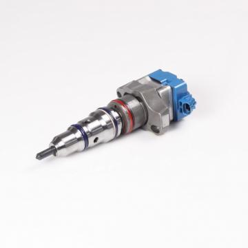 DENSON 095000-7781 injector