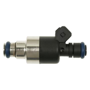 COMMON RAIL 33801-4x800 injector
