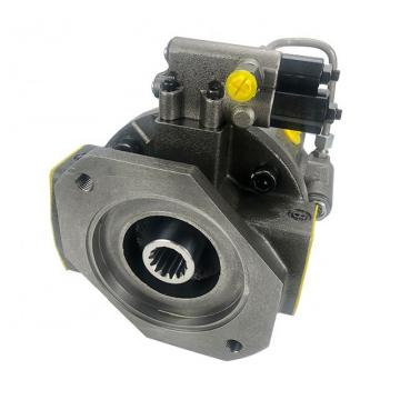 Rexroth R901085398 PVV52-1X/154-068RB15DDMC Vane pump