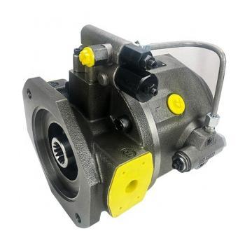 Rexroth R900618320 PVV54-1X/139-069RA15UUMC Vane pump