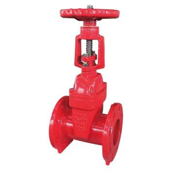 Rexroth Z2S16-1-5X check valve