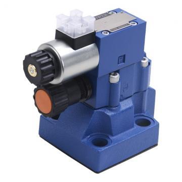 Rexroth DBW20B1-5X/100-6EG24N9K4 PRESSURE RELIEF VALVE