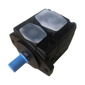 Yuken PV2R2-41-F-RAB-4222                       single Vane pump