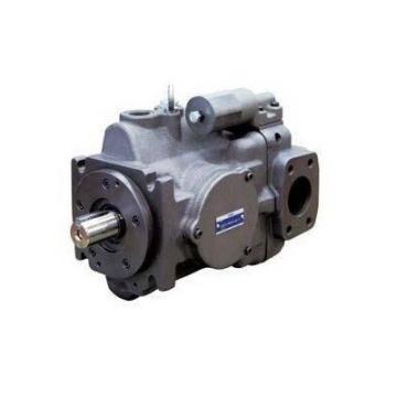 Yuken A10-F-R-01-C-K-10 Piston pump