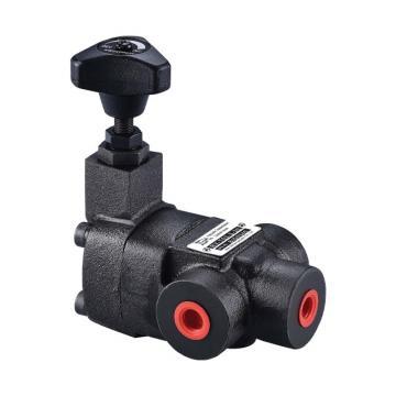 Yuken S-BG-06-  40 pressure valve