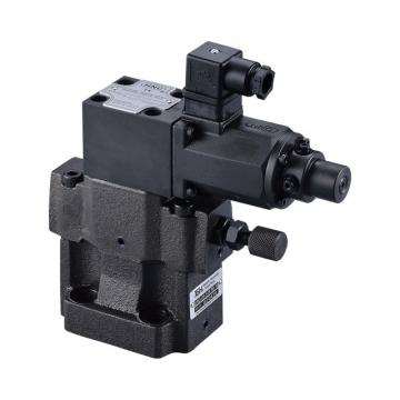 Yuken MSA-01-*-30 pressure valve