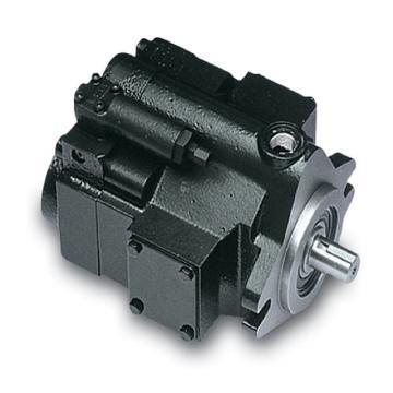 PAKER PV023 R1K1T1NMMC Piston Pump