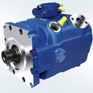 Rexroth A10VSO45DG/31R-PPA12N00 Piston Pump
